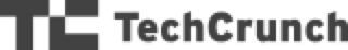TechChurch