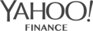 Yahoo Finanace