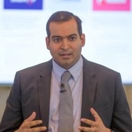 Ali Rahimtula