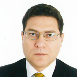 John El Khair