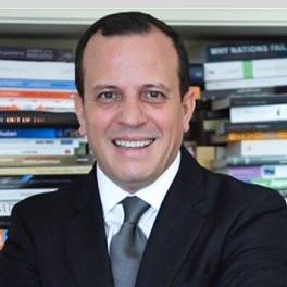 Khalid AlJassim