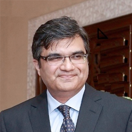 Navid Goraya