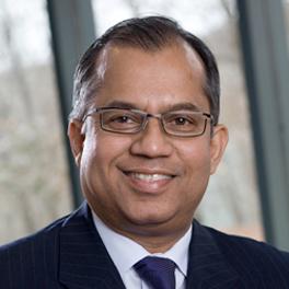 Professor Jahangir Sultan