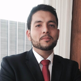Samim Abedi